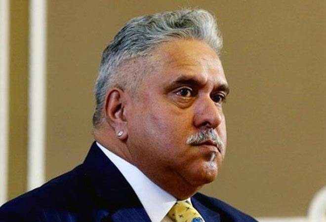 Vijay Mallya's extradition unlikely until 'further legal issue' gets resolved: UK govt
