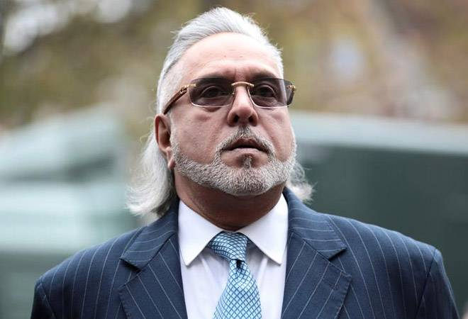 UK High Court rejects Vijay Mallya's plea against extradition