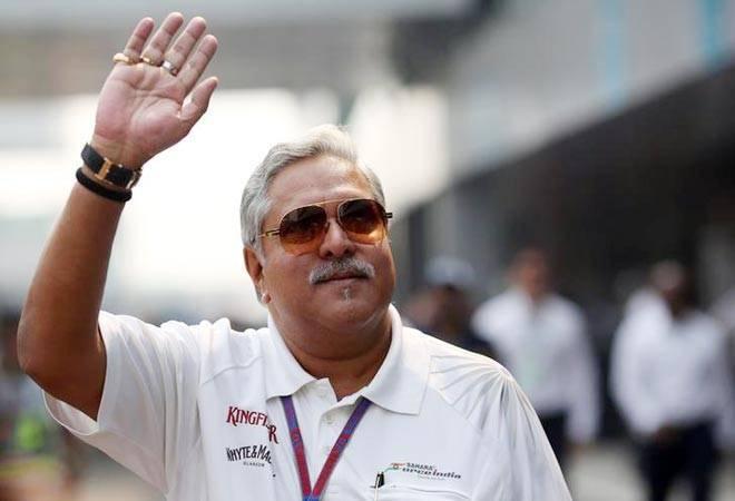 Vijay Mallya's bail extended; UK court asks India to submit video of Mumbai jail