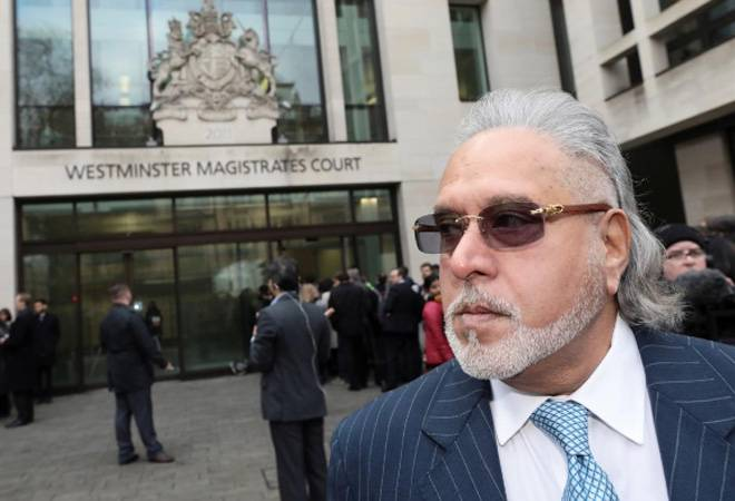 Vijay Mallya misled banks and misused money, has a case of fraud to answer: Prosecution to UK court