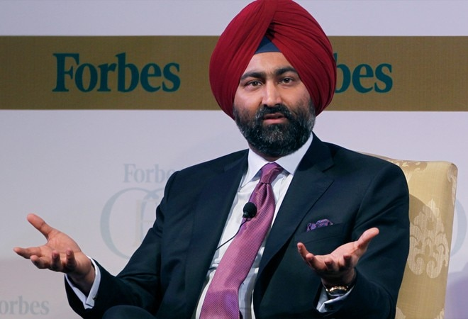 ED arrests ex-Fortis promoter Malvinder Singh, REL CMD Sunil Godhwani over money laundering charges
