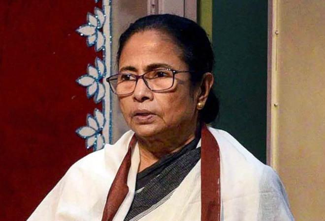 Mamata Banerjee urges Centre to declare Netaji's birthday as national holiday