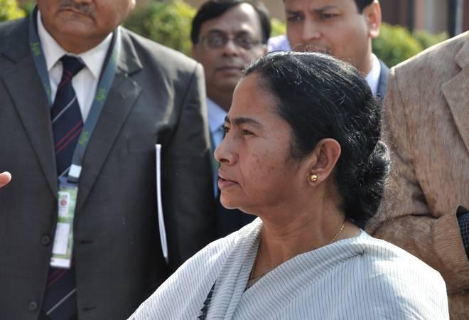 Mamta Banerjee vs CBI: 'Victory of democracy,' says West Bengal CM after SC order