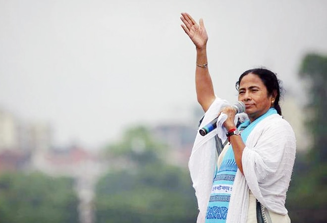 COVID vaccines must be given to states for free, Bengal govt tells SC