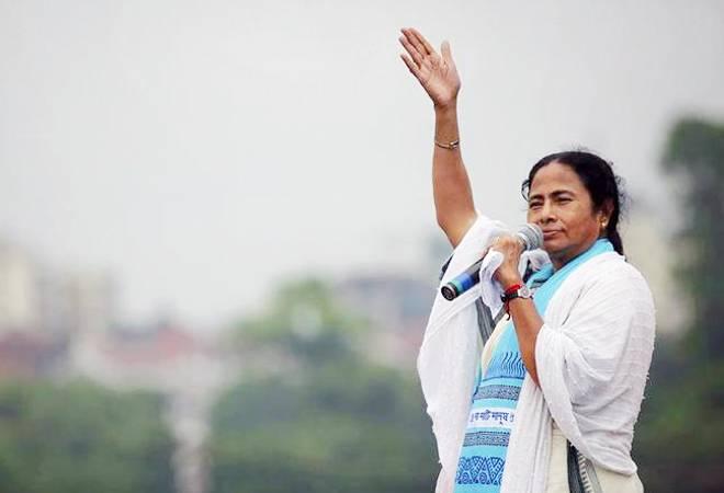 Coronavirus: Mamata writes to PM Modi, expresses displeasure over central teams' visit to assess situation