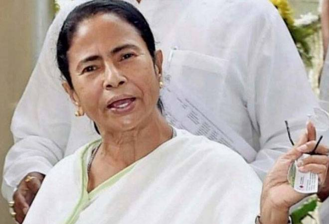 West Bengal Election Result Live Updates: Mamata Banerjee congratulates winners as BJP is poised to return to power