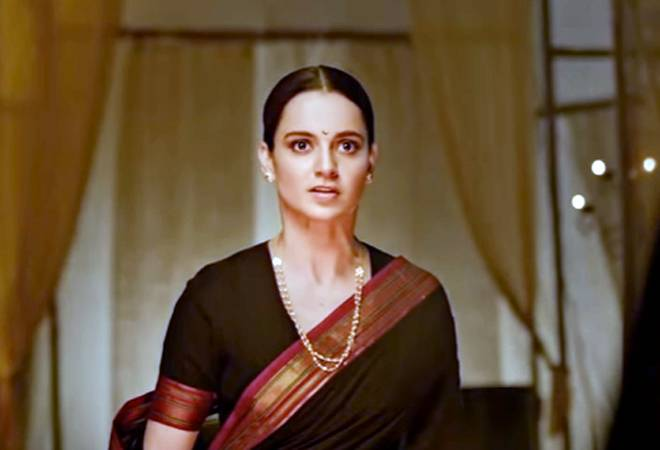 Manikarnika 1st Day Box Office Collection Prediction: Rating, Budget, Trailer, Cast and Songs
