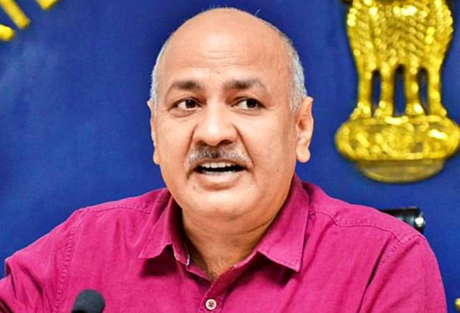 Delhi to have its own board that will not be replica of CBSE: Manish Sisodia