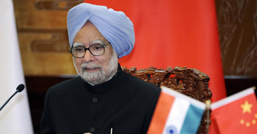 PM calls meet on Tuesday to push disinvestment
