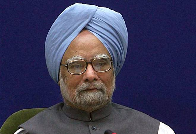 Lok Sabha Election 2019 timeline: PM Modi's term has been 'most traumatic and devastating' for India's youth, says Manmohan Singh
