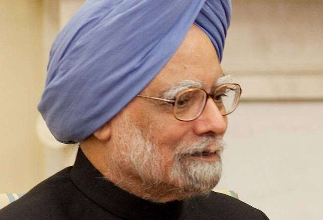 'I still have that handwritten note': Manmohan Singh recollects Narasimha Rao's decision on rupee devaluation