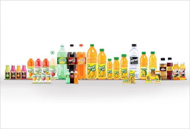 The heady rise and sudden fall of Manpasand Beverages