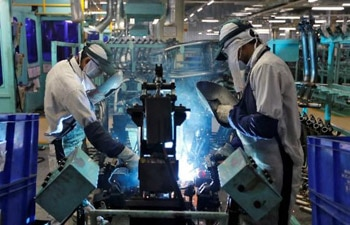 India's manufacturing sector shows signs of recovery in July-September quarter: FICCI survey