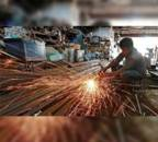 New Industrial Policy: Govt's initial draft targets $1 trillion value addition in manufacturing by 2025