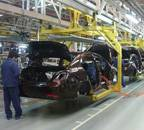 Nissan shuts down factories in Indonesia and Barcelona; India under scrutiny