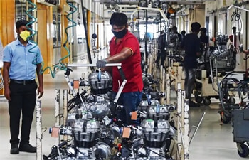 Budget 2021: Why manufacturing industry expects more incentives this time