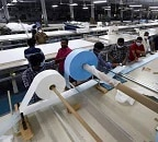 'Clear MSMEs' dues this month': Govt tells 2,800 companies