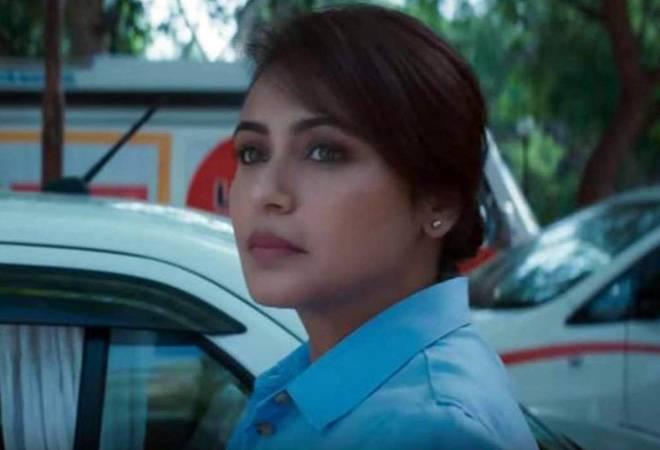 Mardaani 2 Box Office Collection Day 3: Rani Mukerji's film breaks prequel's record; earns around Rs 17 crore