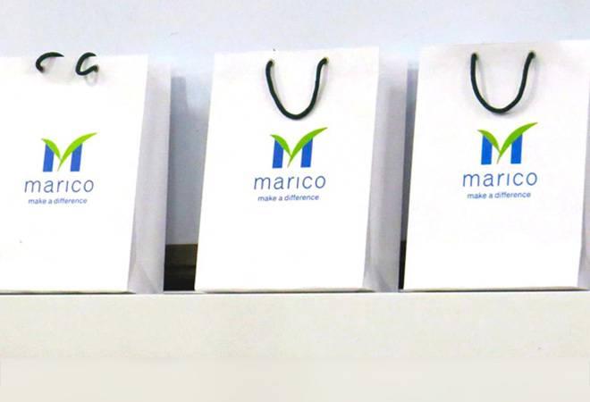 Marico Q1 profit surges 16% to Rs 316 crore on volume growth, revenue up 7%