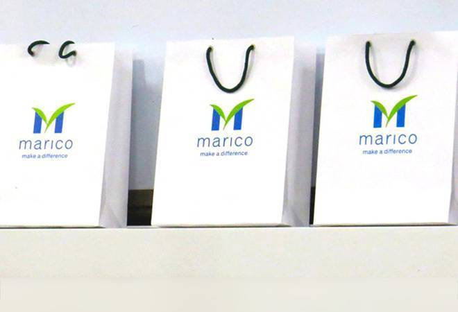 Marico Q1 profit jumps 23% to Rs 388 crore; India sales down 14.5%
