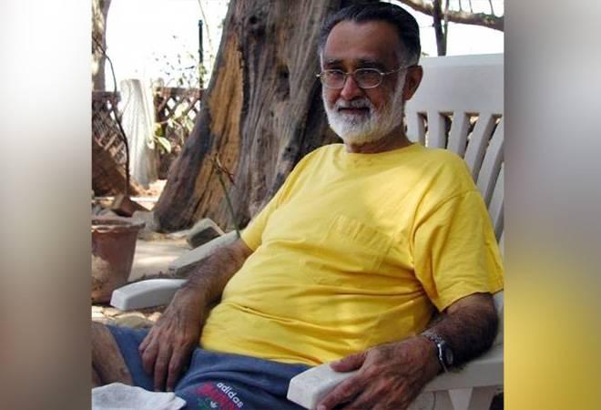 'Are you a Hindu?': Entrepreneur Kishore Mariwala 'ashamed' of India's reputation overseas