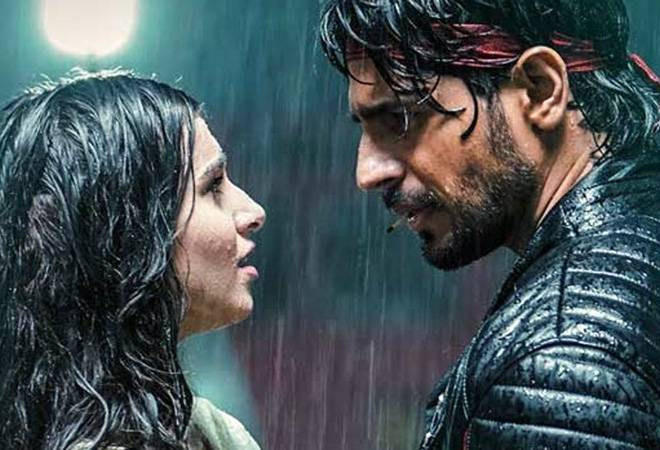Marjaavaan Box Office Collection Day 3: Sidharth, Riteish's film performs well on weekend