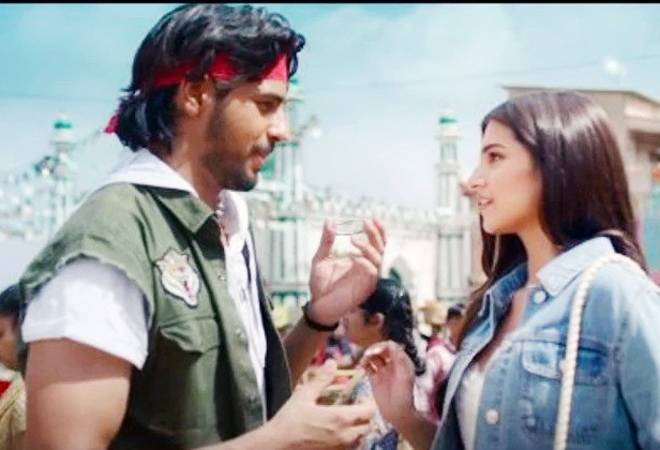 Marjaavaan box office collection Day 9: Sidharth Malhotra film may collect Rs 50 crore by the end of its run