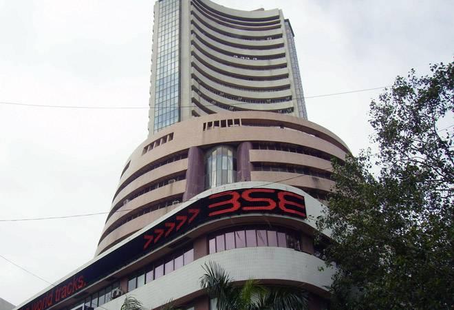 Markets closed on account of Maharashtra Day today