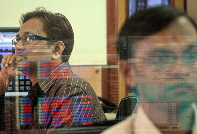 Decoding the Sensex, Nifty crash: How US bond yields caused a rout in global markets
