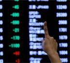 Sensex rises 465 points, Nifty ends at 10,763; HDFC Bank, IndusInd Bank, Bajaj Finance top gainers