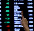 Market snaps 6-day losing streak; Sensex, Nifty gain over 2% each
