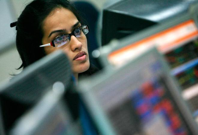 Five things to know as trading begins on Dalal Street