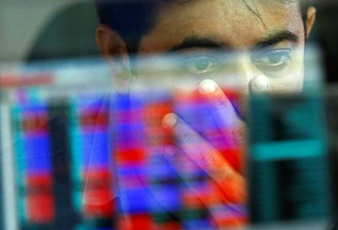 Sensex takes a breather after six-day bull run: Here's what to expect ahead