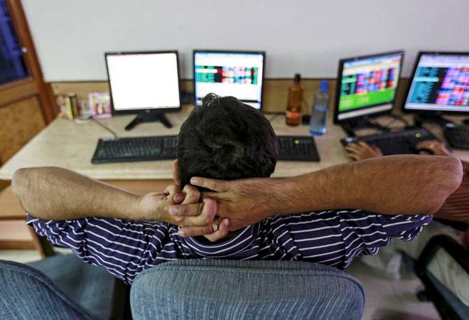 Sensex snaps 3-day gaining spree to end in red