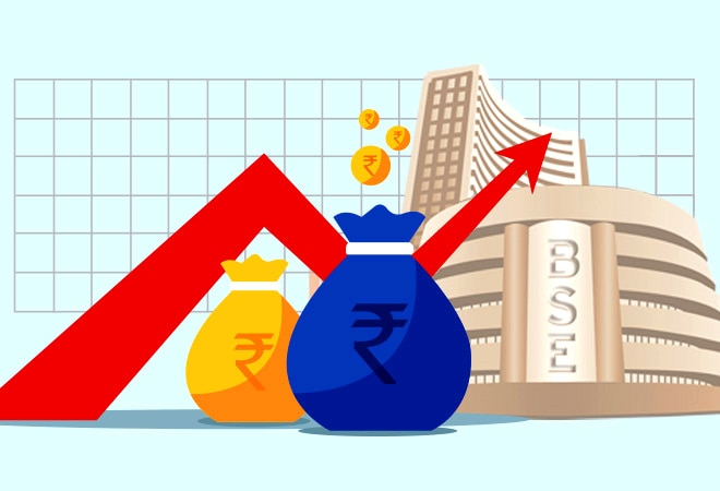 Sensex at 60K by December end? Here's what analysts say