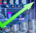 This stock delivered 120% return in 6 months; did you miss the rally?