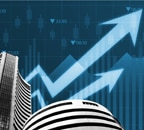 Coforge share climbs over 5% after promoter sells 19 lakh shares