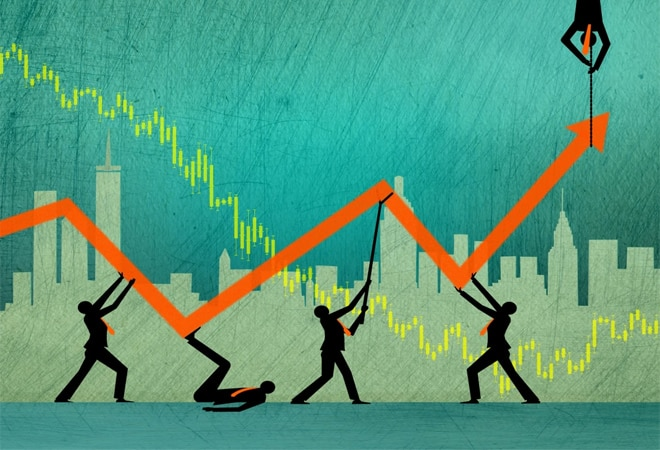 Stock markets at record peak: Is it time to hold or fold?