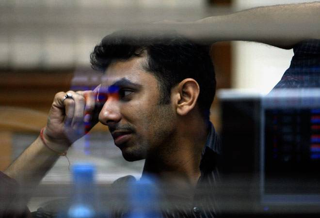 Rs 6,100 crore loss in Q4 just a trailer! More pain ahead for banks