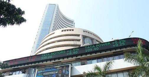 Investors wealth rises Rs 16.7 lakh crore in six sessions: Here's what lies ahead