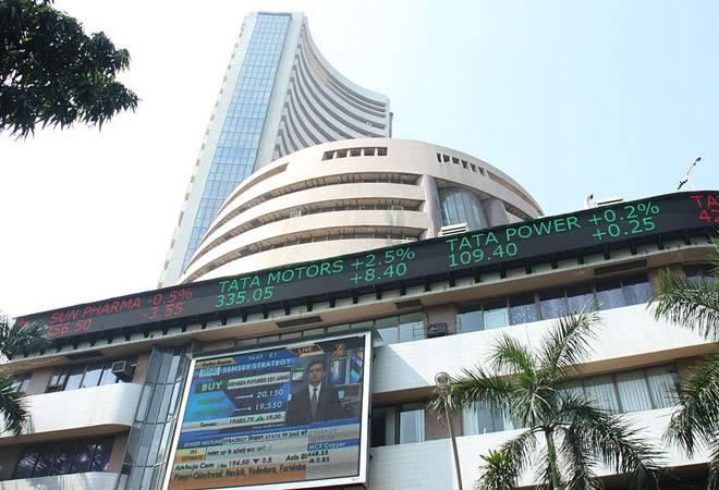 Stocks in news: ICICI Bank, HCL Tech, SBI Card, Tech Mahindra and more