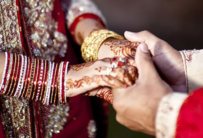 Raising legal age for women's marriage has social, financial benefits: SBI report