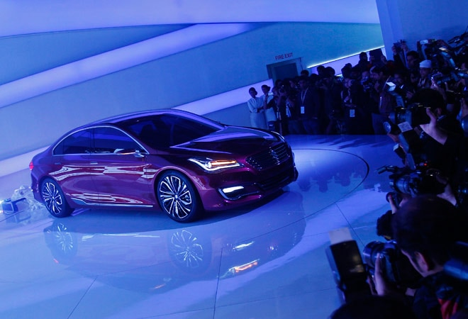 Maruti Suzuki to open bookings for Ciaz from Sept 3