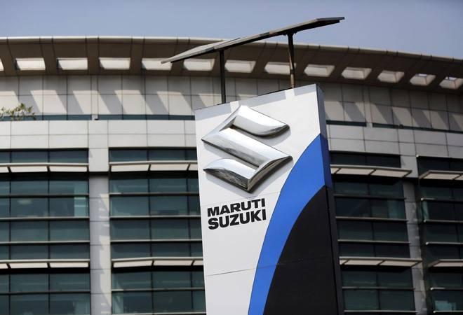 Maruti Suzuki Q1 Results 2019: Net profit declines 27% to Rs 1,435.50 crore on low volume, sales down 14%