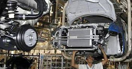 Maruti raises vehicle manufacturing target for FY20 on hopes of strong demand