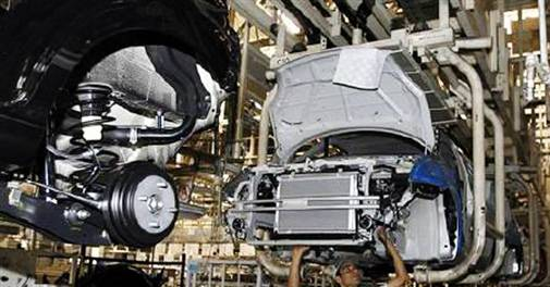Maruti Suzuki Toyota Tsusho Announces Joint Venture For Vehicle Dismantling Recycling Unit