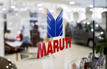 Maruti Suzuki, IIM Bangalore team up to nurture 26 startups in mobility sector