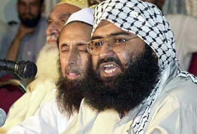 China says keen on holding talks with India on blacklisting JeM Chief Masood Azhar