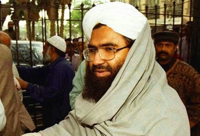 Pulwama terror attack: NIA names JeM chief Masood Azhar among 19 in chargesheet