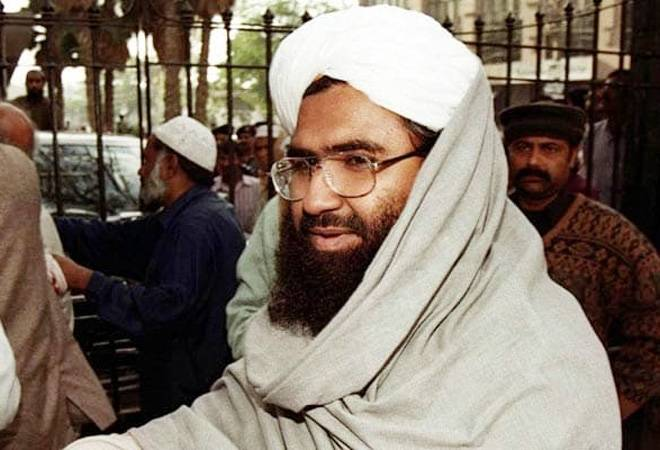Move on, Masood: Why China threw its favourite terrorist under the bus